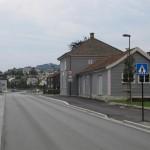 Ålgård 2010