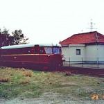 Foss-Eikeland 1995